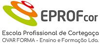 Eprofcor